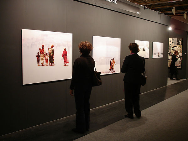 Corinne-Lecot-Art-Fair-Gent-Belgium.jpg