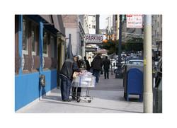 San-Francisco©Lecot