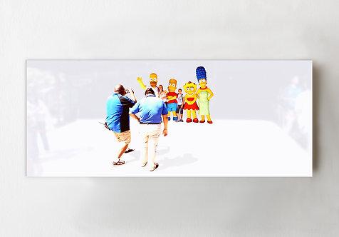 Like children # 02