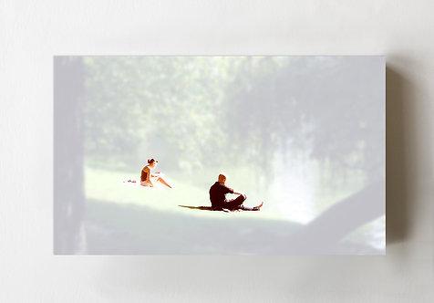 La nostalgie du bonheur # 06