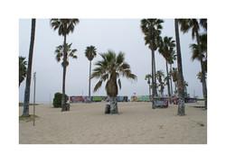 California©Lecot