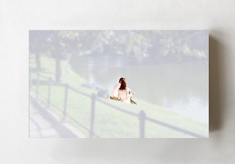La nostalgie du bonheur # 03