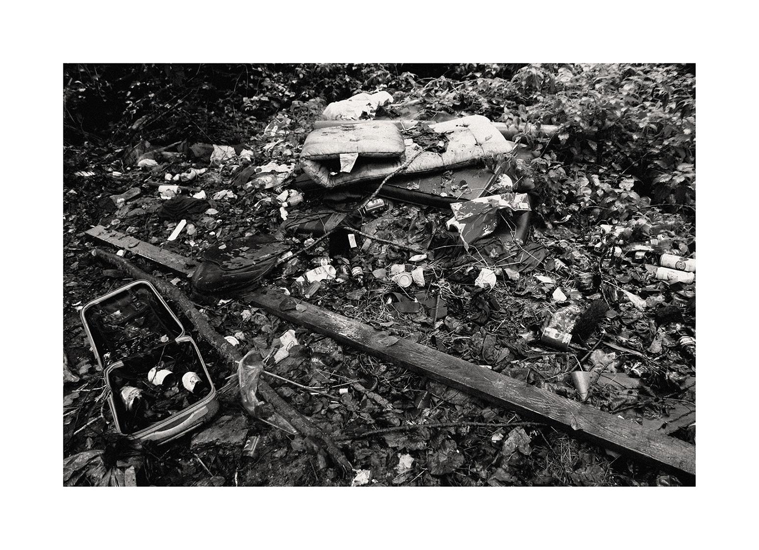 Calais©Lecot