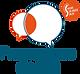 logo_promeneurs_du_net SEAB.png