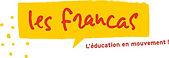 logo francas.jpg