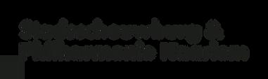 Logo Stadsschouwburg - Philharmonie.png