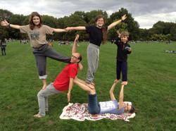family acro pyramid.jpg