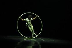 מופע: מתגלגלים