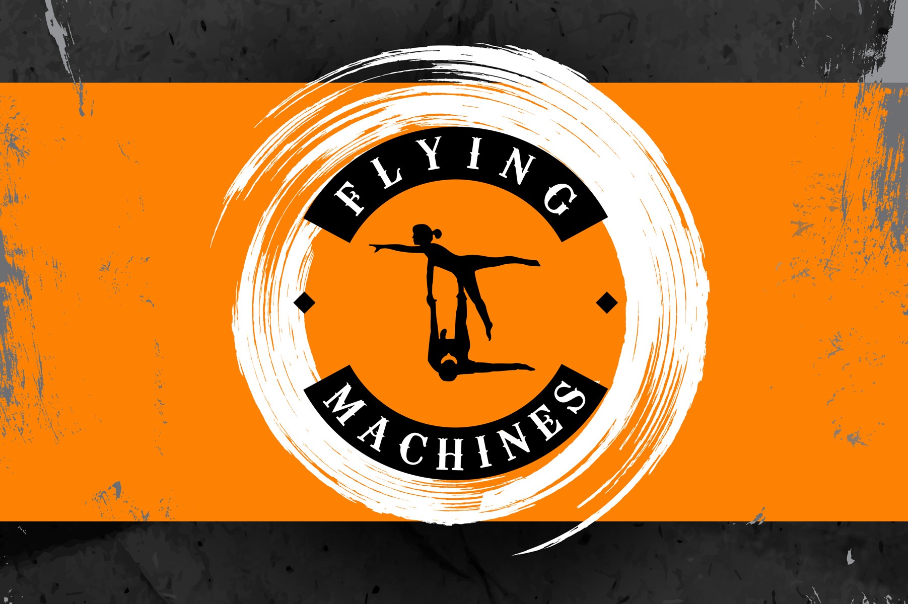 Flying-Machines