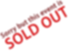 sold-out event.png