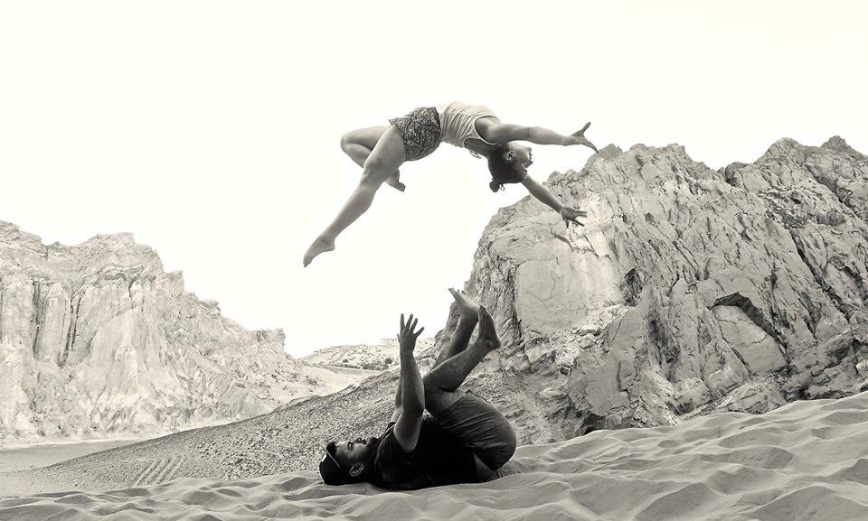 Jonathan Rea & UV