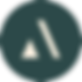 symbole vert fond.png