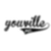 Youville - Ahuntsic