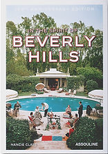 IN_THE_SPIRIT_OF_BEVERLY_HILLS-A_crop.jp