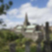 CathedralNew450..jpg