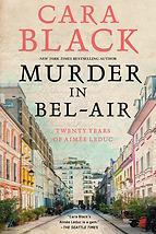 Murder-in-Bel-Air-400x600.jpg