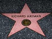 richard_hayman_recording.jpg