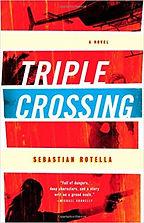 triple crossing.jpg