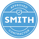 Fort Smith AR appliance repair experts