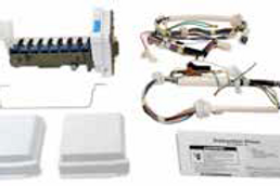 W10882923 Ice Maker Kit
