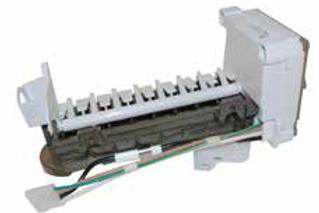 WPW10190965 Ice Maker