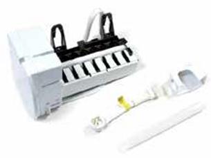 WR30X10093 Ice Maker