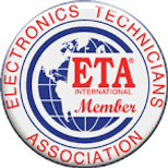 Fort Smith AR Electronic Technician