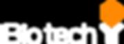 iBio logo negative txt small.png
