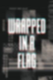 WrappedInAFlag.1.Cover.png