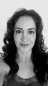 Susy Lopez