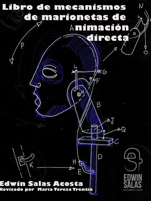 Mecanismos de Marioneta de acción directa