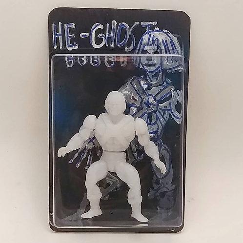 HE-GHOST