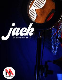 afiche JACK DOCUMETAL.jpg