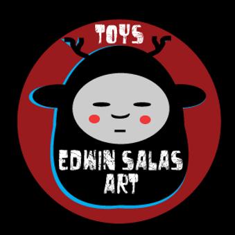logo-edwin-toys.png