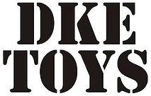 dke-logo.jpg