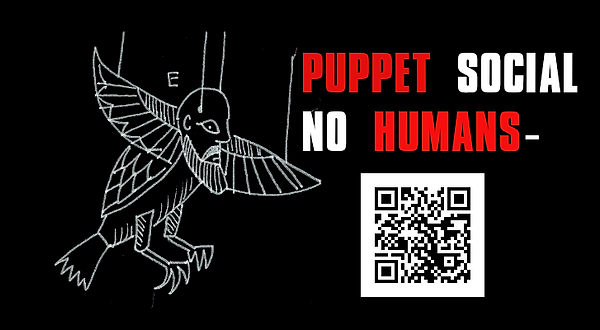 PUPPETSOCIAL.PNG