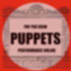 LOGOPAYPERVIEWPUPPETS.png