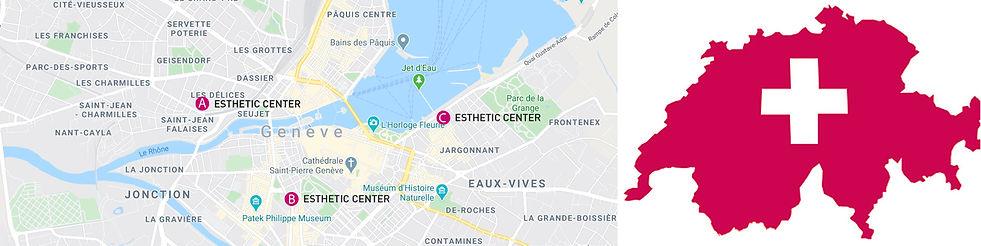 Map EC genève.jpg
