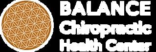 Back pain,nec kpain,headaches Balance Chiropractic Health Center Oakland Holistic Treatment Beck neck pain