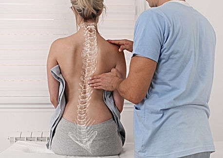 Scoliosis%20Spine%20Curve%20Anatomy%2C%2
