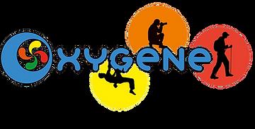 Logo Oxygène Pays Basque