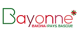 VilleDeBayonne_logo