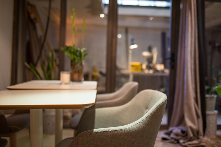 Esquisse coworking toulouse