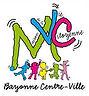 logo_MVC_bayonne