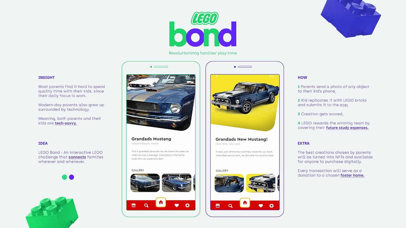 60aa26807f626cd653d53d7c_Lego Bond - Boa