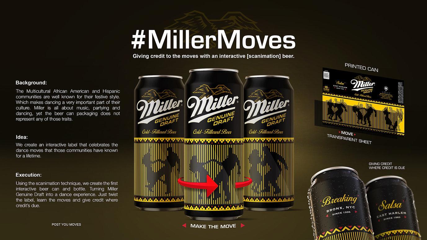 Miller-Moves_01.jpg