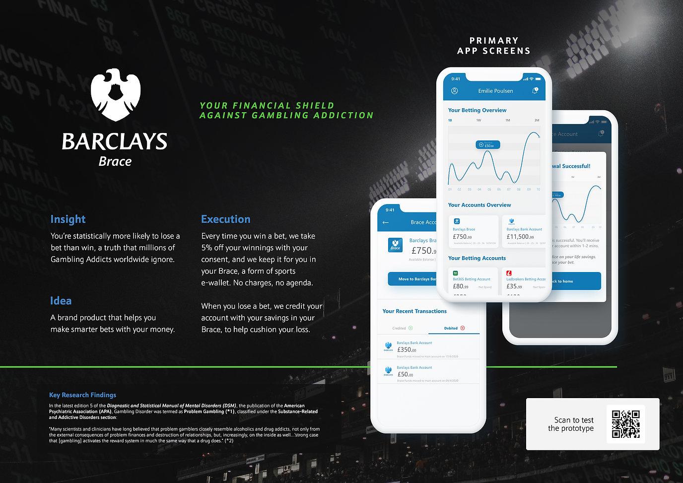 Barclays-Brace.jpg