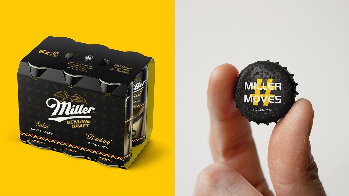 05_MillerMoves_Pack-p-2000.jpeg