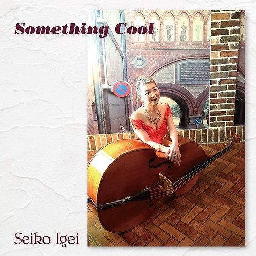 Something Cool(CD)