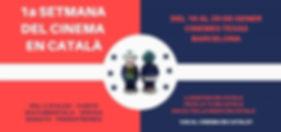 Setmana-cinema-en-català-H-640x300.jpg